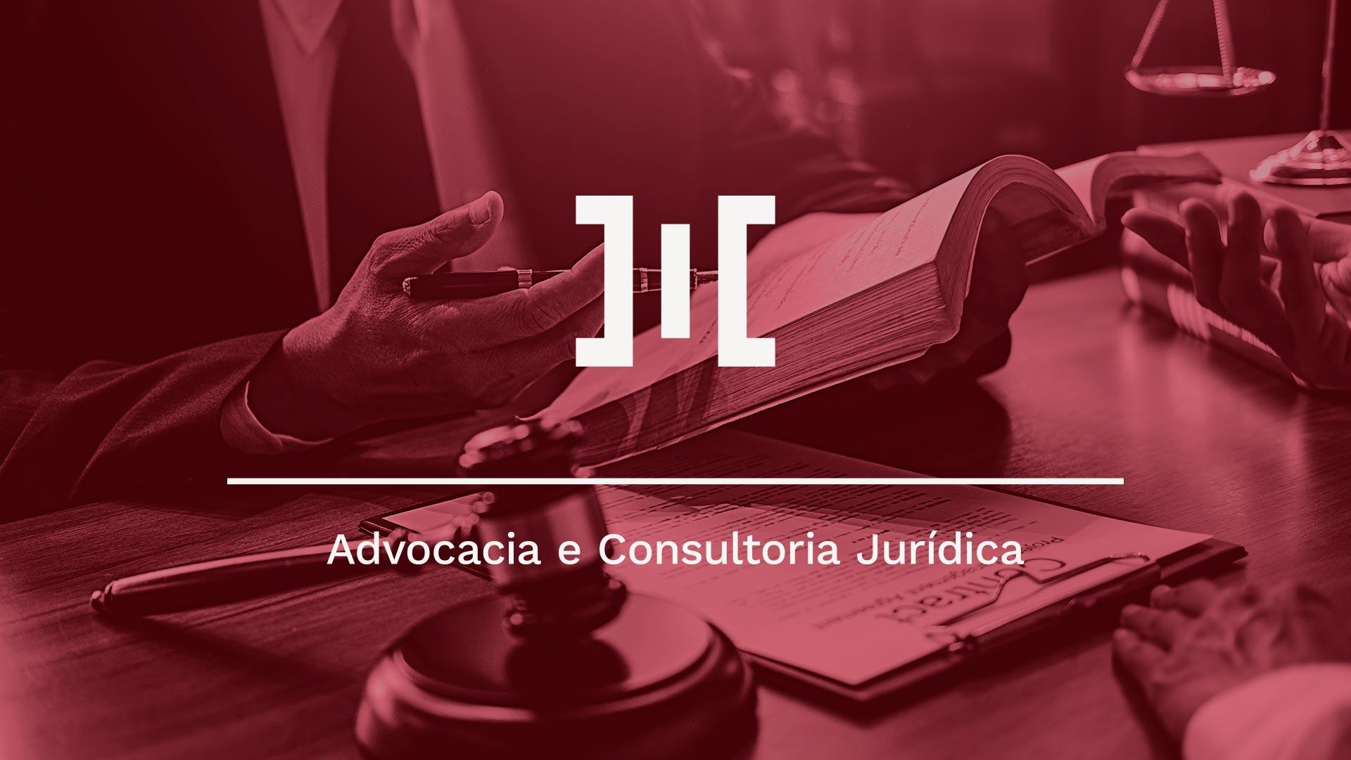 Hamilton Oliveira Advocacia e Consultoria Jurídica