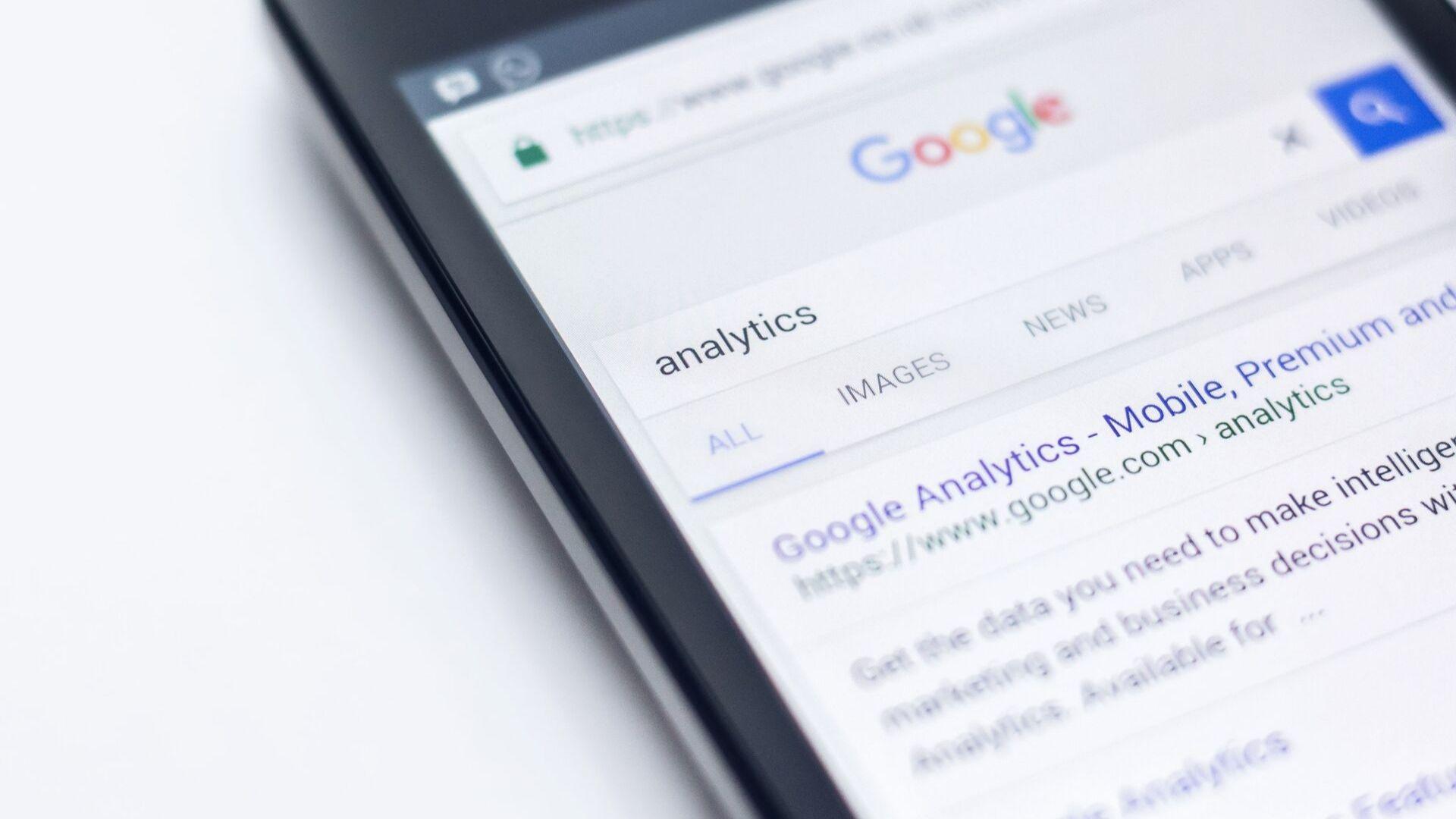 TEDs da OAB autorizam Escritórios a comprar Anúncio no Google Ads